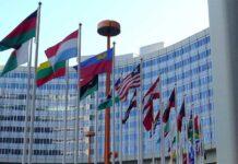 Σκίτσα Μωάμεθ: Αμοιβαίο σεβασμό σε θρησκείες- πεποιθήσεις ζητά ο ΟΗΕ